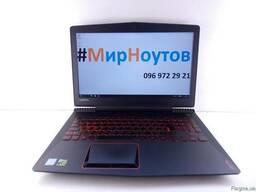 Продам ноутбук Lenovo Legion Y520-15IKBN