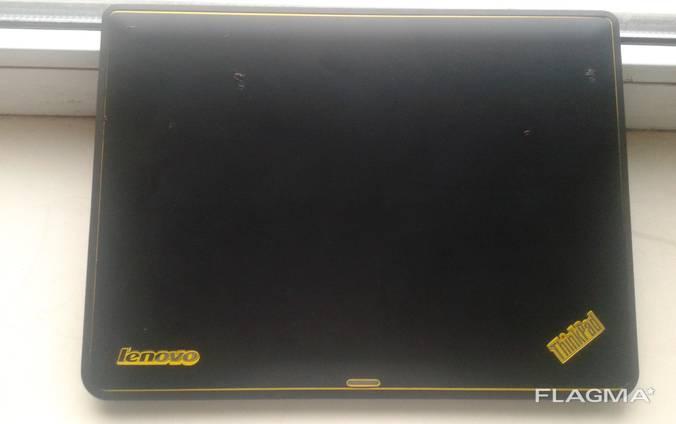 Продам ноутбук Lenovo X 131e