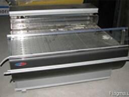 Продам новую Холодильную Витрина EuroCryor Fish (Италия)