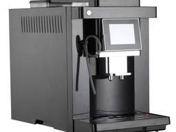 Продам новую кофемашину эспрессо COLET CLT Q006.