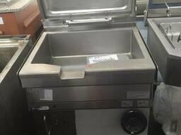 Продам новую профессиональную электро сковороду Modular 70/7