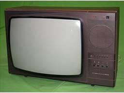 Продам новый цветной телевизор Славутич 51 ТЦ 350 Д.