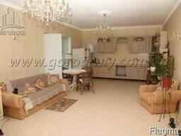 Продам новый дом 111 кв. м. в р-не ул. Байкальская.