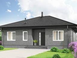 Продам новый дом от застройщика Казацкий проспект