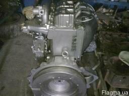 Продам новый двигатель Д-21