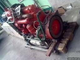 Продам новый двигатель Д 65 (ЮМЗ). Гарантия