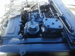 Продам новый двигатель Камаз 740.10