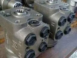 Продам новый насос дозатор Т-25 (под вал)