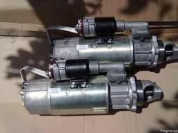 Продам новый стартер МАЗ, Стартер 2501.3708