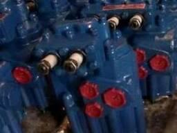 Продам новые гидрораспределители Р80 - ГР80-3/1-44
