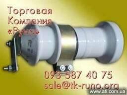 Продам новые разрядники РВО-6
