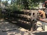 Продам оборудование для маслоцеха на 100 тонн - фото 2