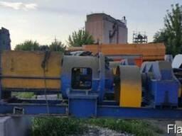 Продам оборудование для масложировой промышлиности