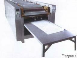 Продам оборудование для изготовления ПП мешков, Запчасти к