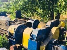 Продам оборудования масложировой промышленности маслоцеха