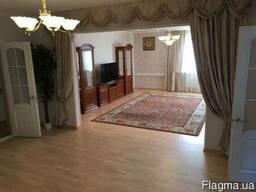 Продам очень уютный и качественный дом в Дергачах
