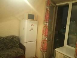 Продам однокімнатну квартиру в цегляному будинку 2004 року. Святошинский район, вул. .. .
