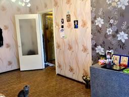 Продам однокомнатную квартиру в Центре на Грушевского.