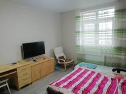 Продам однокомнатную квартиру в Вишневом