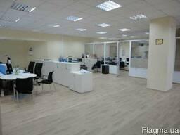 Продам офис 150 м кв