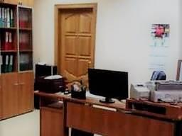 Продам офис на Печерске