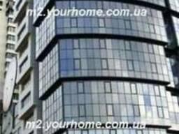 Продам офис от 900 до 2 700 м2 в на Кловском спуске