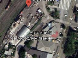 Продам офісне приміщення 1500 кв. м. в Одесі, Чепиги атамана