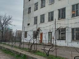 Продам офісне приміщення 15750 кв. м. в Одесі, Хімічна вулиця