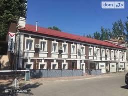 Продам офісне приміщення 660 кв. м. в Одесі, Балковская вул.