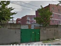 Продам офисное -складские помещения на Черемушках