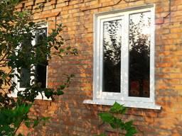Продам окно шир 1180 выс 1350