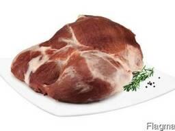 Продам Окорок свиной