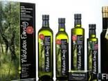 Продам оливковое масло Extra Virgin - фото 1
