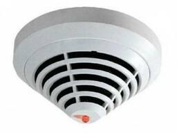 Продам оптический дымовой извещатель BOSCH FAP - 0 420
