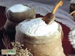 Продам оптом муку пшеничную в/с, 1/с - фото 2