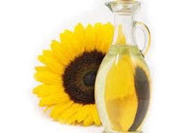 Продам оптом растительное масло 5 л. от производителя.