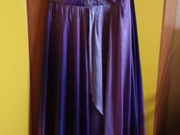 Продам оригинальное нарядное платье