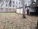 Продам отдельно-стоящее здание на пр. Шевченко. - фото 2