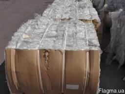Продам отходы пленки на постоянной основе (095)450-42-42