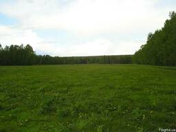 Продам отличный земельный участок под застройку Макаровский