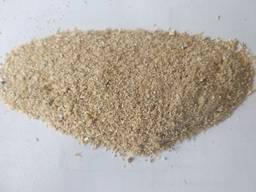 Продам отруби ячневые, мучку пшеничную, ячневые .