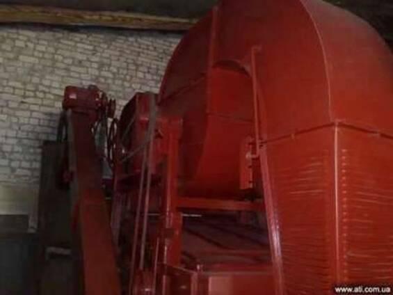 Продам ОВС-25 и ЗМ-60А