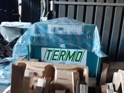Продам пакувальний станок МТУ 7, 5 СВ