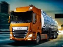 Продам паливо дизельне Euro 5 Мозирського НПЗ