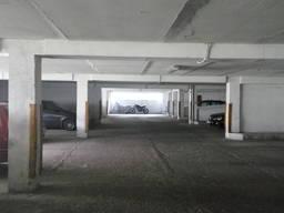 Продам паркоместо на М. Говорова в Одессе. - фото 5