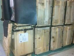 Продам Патроны токарные Всех размеров и типов - фото 1
