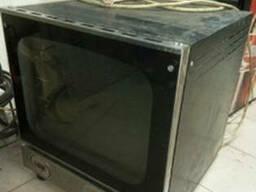 Продам печь конвекционную Fimor B 428 бу для кафе,бара