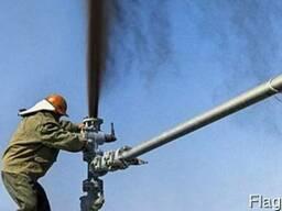 Продам Печное (нефтяное , химическое ) топливо - фото 2