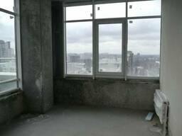 Продам Пентхаус 208 м. , ЖК Бульвар Фонтанов, Печерск, метро Дворец Украина