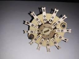 Продам переключатель ПГК 5П-2Н - фото 2